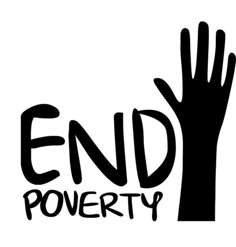 how to end poverty End poverty now (epn) is a canadian non-profit based in montreal, with  chapters located across the country, dedicated to alleviating poverty globally.